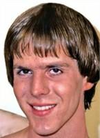 Derrick Stanton Headshot