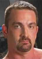 Blake Nolan Headshot