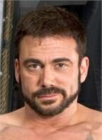 Mick Powers Headshot