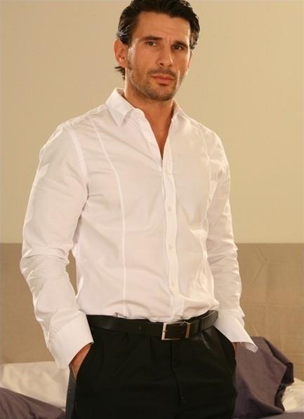 Manuel Ferrara Bodyshot