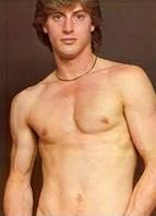 Marc Wallice Bodyshot