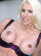 Sabrina Love Cox