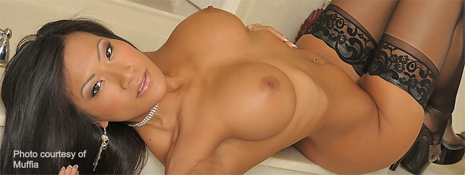 Christina Angel - Boobpedia - Encyclopedia of big boobs