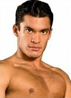 Marcos Pirelli Profile Picture