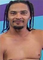 D Snoop Bodyshot