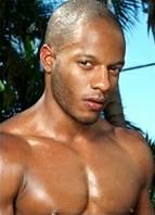 Eddie Diaz Headshot