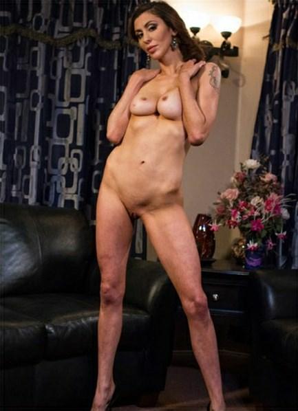 Princess Donna Porn