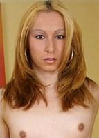 Sabrina Sherman