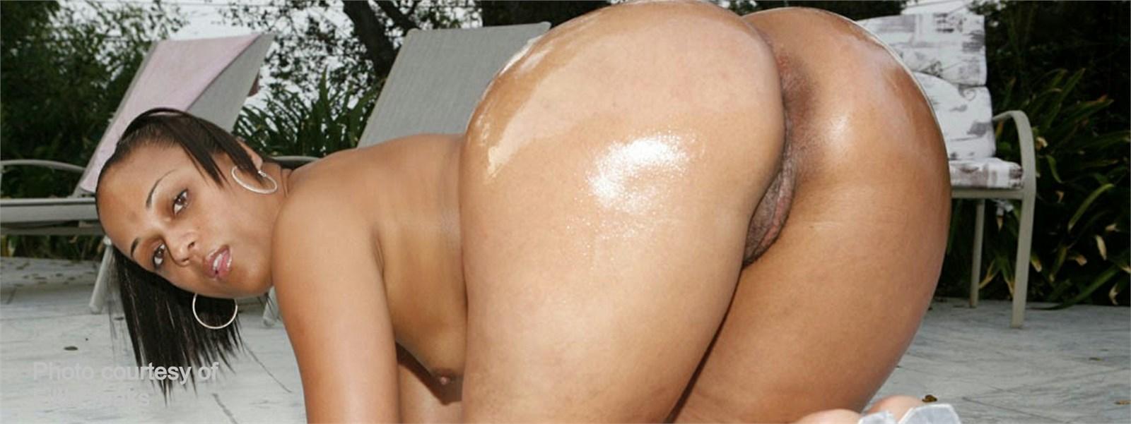 Big magazine lauren hutton nude pics