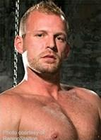 Scott Tanner Headshot