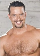 Vinnie D'Angelo Profile Picture