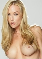 Kayden Kross  pornstar videos.