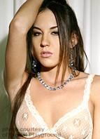 Tiffany Sweet