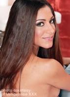 Amina Sky