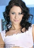Jessica Valentino Bodyshot