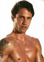 Alan Stafford Profile Picture