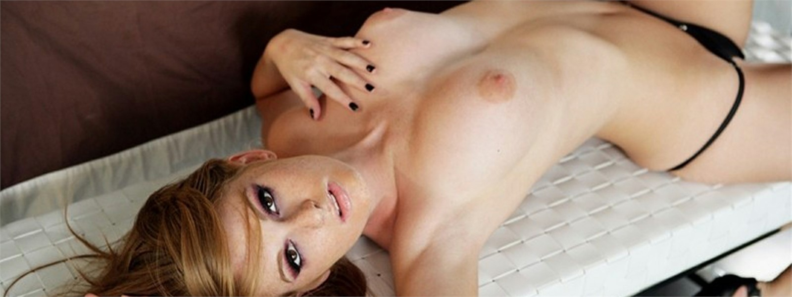 Faye Reagan Hero Image