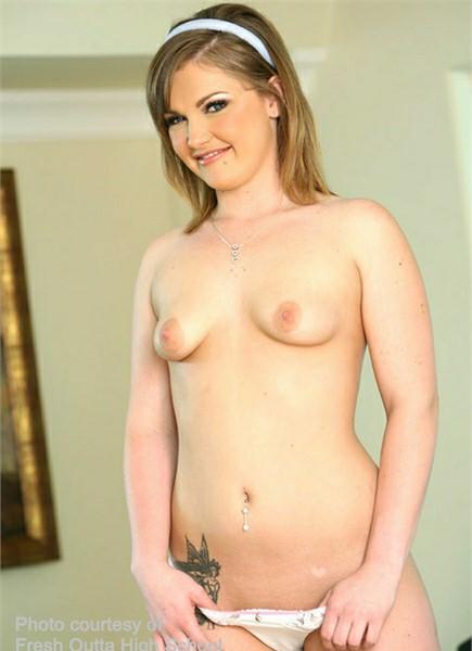 Cassidy Essence Bodyshot
