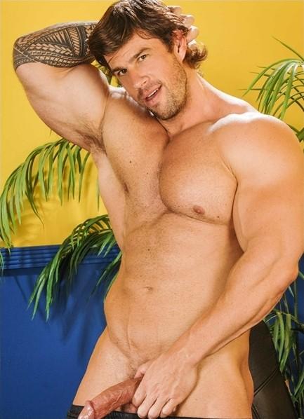 gay swimmer film