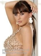Mia Presley Bodyshot