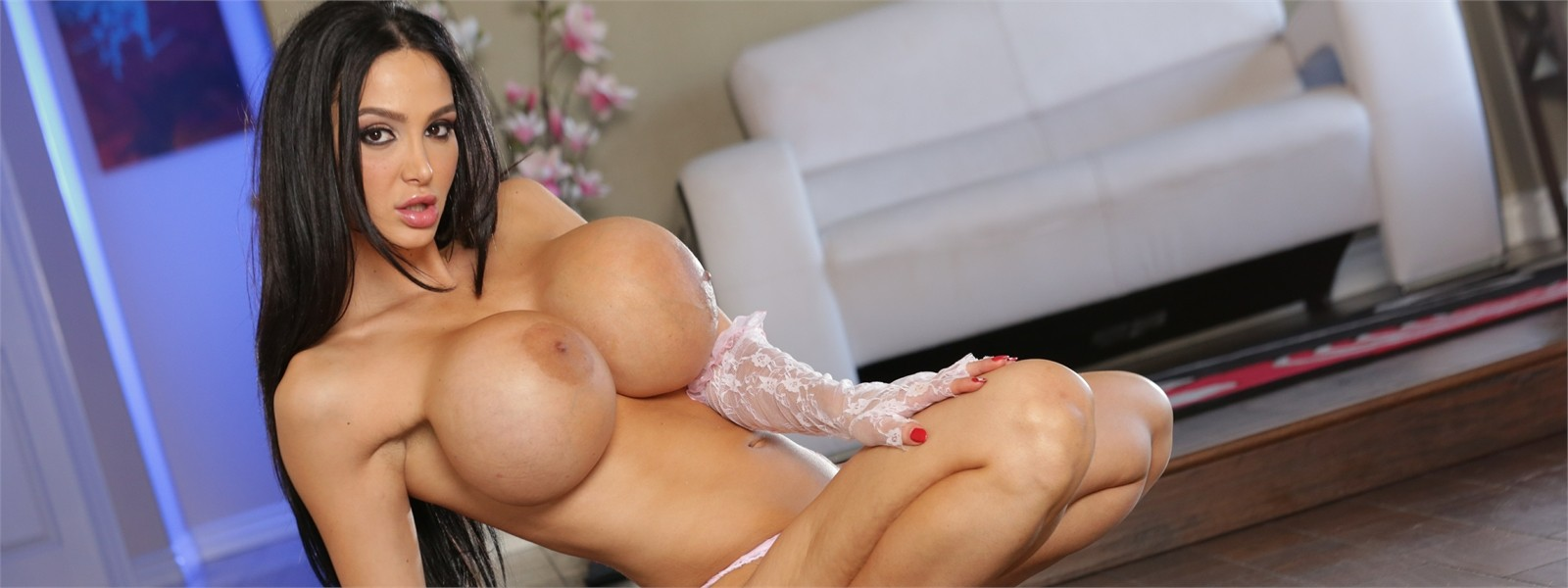 amy anderssen adult dvd rental @ adult dvd empire