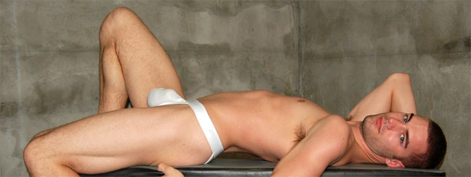 Amy Wild Actris Porno showing porn images for jackson sear porn | www.porndaa