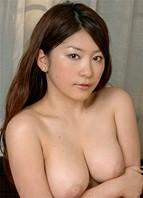 Mirai Haneda