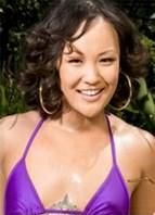 Jandi Lin