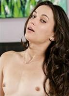 Georgia Jones pornstar videos.