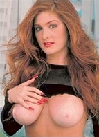 Tara Monroe Bodyshot