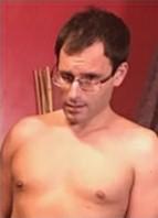 Marcelo Bodyshot