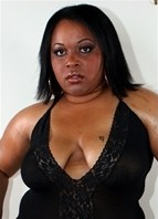 Phat freak jennifer slutson interesting. Tell