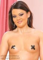 Pamela Ann (II)