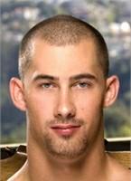 Ethan Wolfe Headshot