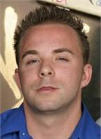 Billy DeWitt Headshot