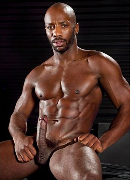 Damien Holt Gay Porn - Showing Porn Images for Damien holt naked sword porn   www ...