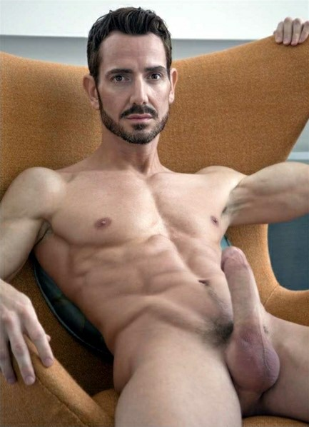 Tla Video  Gay Cinema, Gay Adult Movies And Products-1566