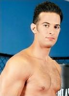 Joey Jay Headshot