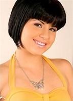Jenna Moretti Bodyshot