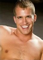 Brandon Lewis Headshot