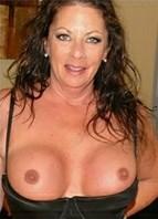 Margo Sullivan