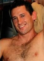 Ari Silvio Profile Picture