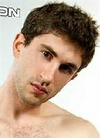 Ethan Roberts Headshot