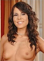 Melanie Memphis
