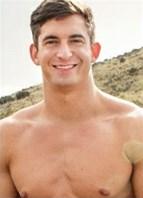 Joey (Sean Cody) Headshot