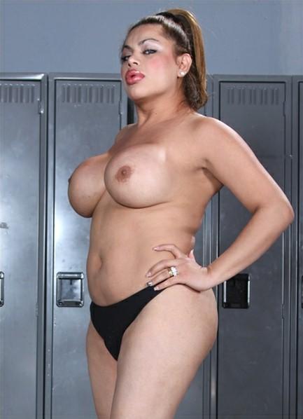 Erin Moran Nude