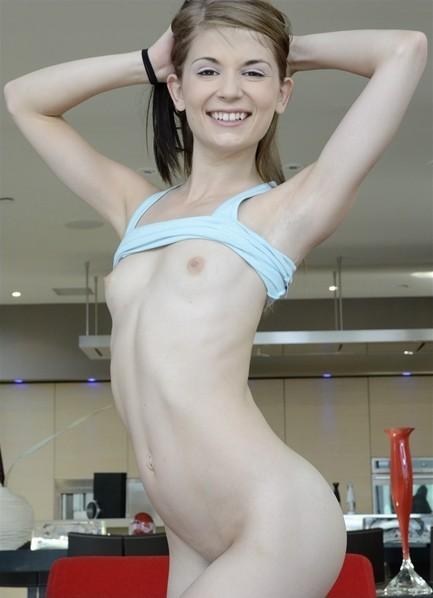 Sensi Pearl Bodyshot