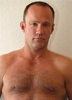 Chris Kohl Headshot