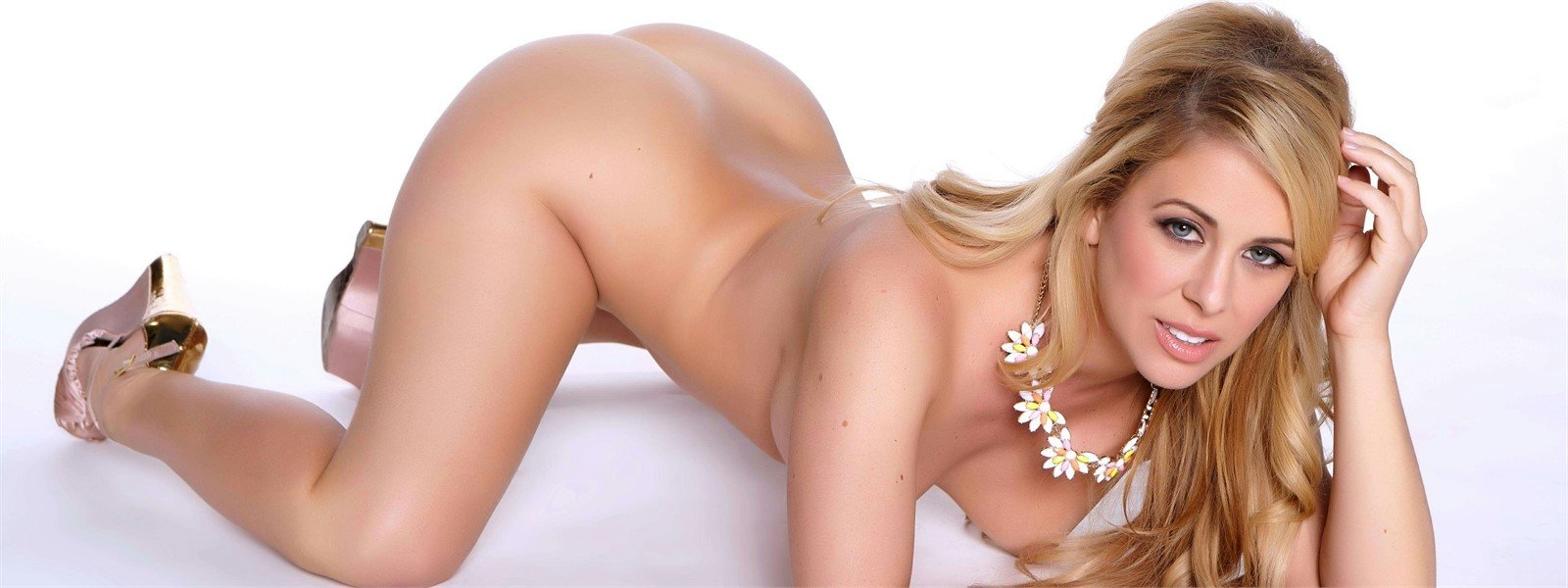 unlimited adult video streaming | adult empire unlimited