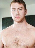 Connor Maguire Headshot
